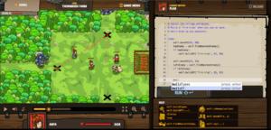 No sólo Scratch: 11 lenguajes y plataformas para enseñar programación en Primaria y Secundaria 6