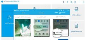 Las mejores apps para grabar y editar vídeo desde tu teléfono 19