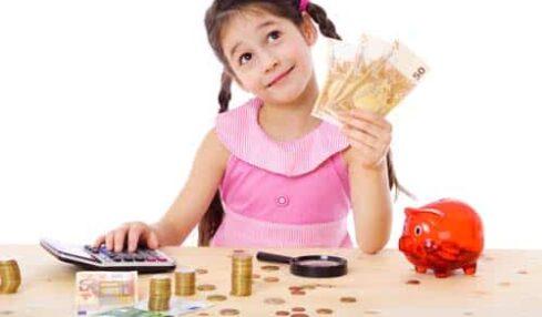 Educación financiera ¿moda o tendencia educativa? 11