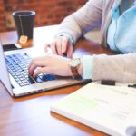 Paso a paso: crear un estudio de Scratch para tu clase 5