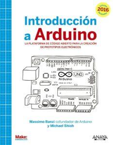 15 libros imprescindibles para aprender programación y robótica 7