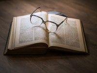 5 ideas sobre proyectos de programación para… Lengua y Literatura (II) 5