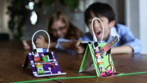 15 juguetes tecnológicos que a cualquier profesor le gustaría tener en clase 5