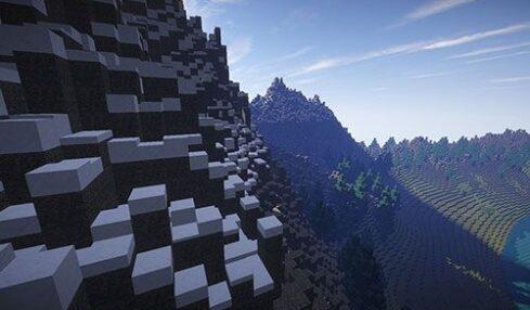 5 razones por las que Minecraft es interesante para usar en el aula 1