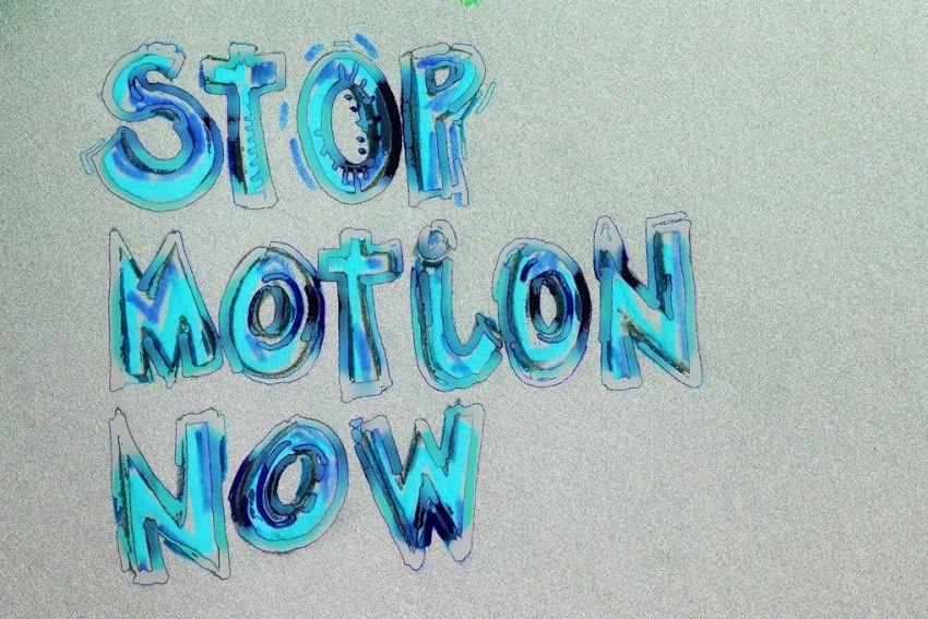 Stop Motion en MOOC gratuitos