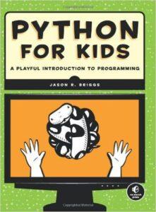 15 libros imprescindibles para aprender programación y robótica 3