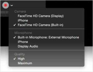 Las mejores apps para grabar y editar vídeo desde tu teléfono 18