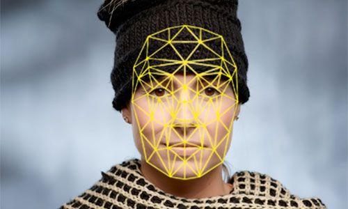 Reconocimiento facial en cursos y exámenes online, una realidad que ya está siendo probada 2