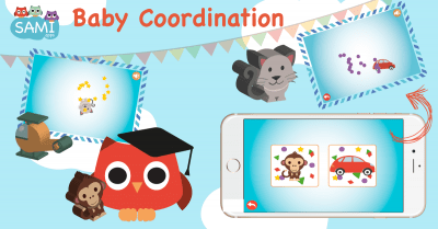 samiapps-baby-coordination