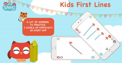 samiapps-kids-first-lines