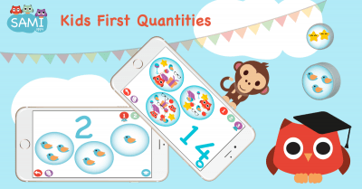 samiapps-kids-first-quantities