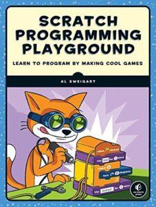 15 libros imprescindibles para aprender programación y robótica 10