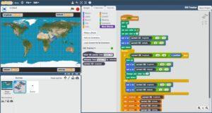 No sólo Scratch: 11 lenguajes y plataformas para enseñar programación en Primaria y Secundaria 8