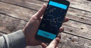 Las mejores apps para grabar y editar vídeo desde tu teléfono 16