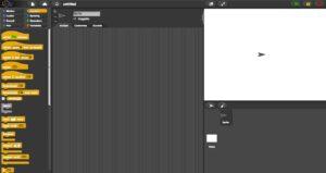 No sólo Scratch: 11 lenguajes y plataformas para enseñar programación en Primaria y Secundaria 1