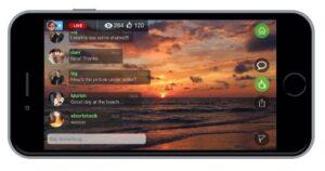 Las mejores apps para grabar y editar vídeo desde tu teléfono 17