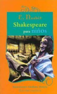 10 recursos para entender mejor a Shakespeare en el 400 aniversario de su muerte 5