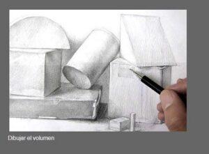 Blogs de Dibujo Artístico para Bachillerato 3