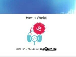 Bancos de música libre y gratuita para proyectos educativos 4