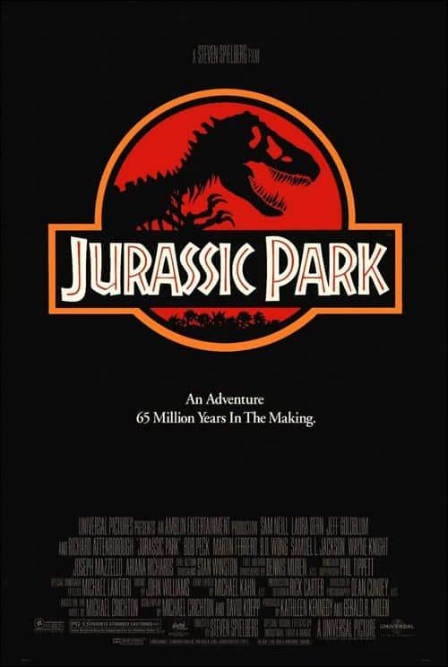 Parque_Jur_sico_Jurassic_Park-187298880-large