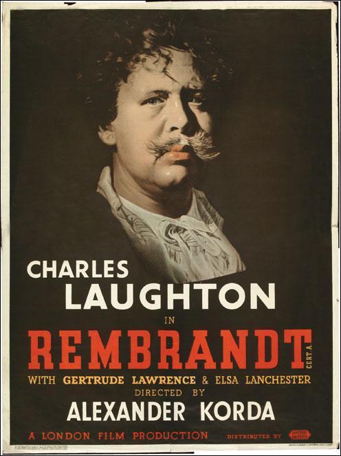 Rembrandt-891340699-large