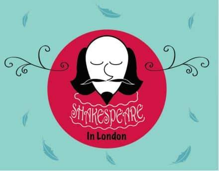10 recursos para entender mejor a Shakespeare en el 400 aniversario de su muerte 6