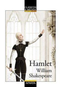 10 recursos para entender mejor a Shakespeare en el 400 aniversario de su muerte 7