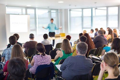 Formación del profesorado para una enseñanza bilingüe de calidad 1