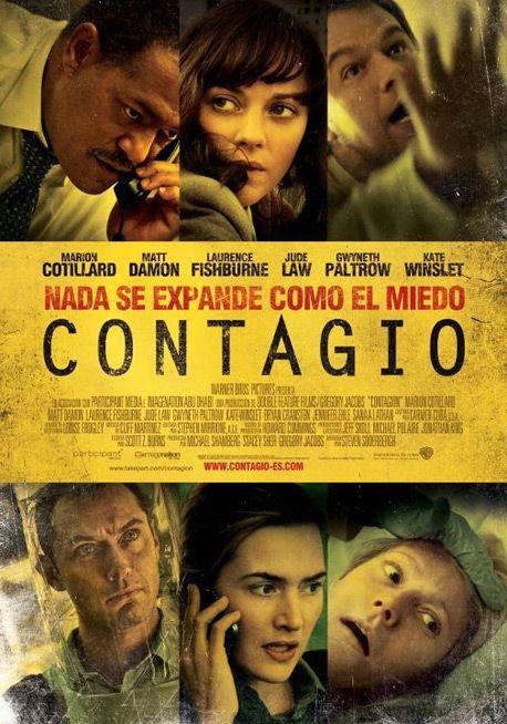 contagion-cartel3