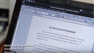 25 documentales educativos para hacer reflexionar a los alumnos 7