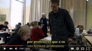 25 documentales educativos para hacer reflexionar a los alumnos 8