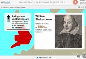 10 recursos para entender mejor a Shakespeare en el 400 aniversario de su muerte 1