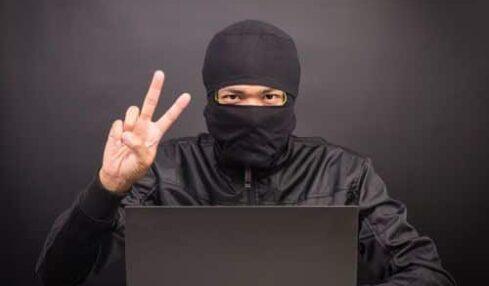 9 de febrero, día de la Internet segura: ¿cómo podemos disfrutar de Internet sin contratiempos? 6