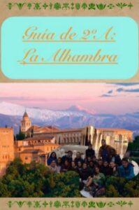 guia alhambra