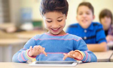 BYOD, trae tu propio dispositivo: el modelo que quiere revolucionar la educación 6