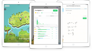 20 herramientas de gamificación para clase que engancharán a tus alumnos 8