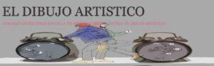 Blogs de Dibujo Artístico para Bachillerato 10