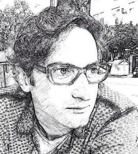 Blogs de Dibujo Artístico para Bachillerato