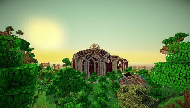 ¿Qué es Minecraft, en qué consiste y por qué todo el mundo habla de él? 5