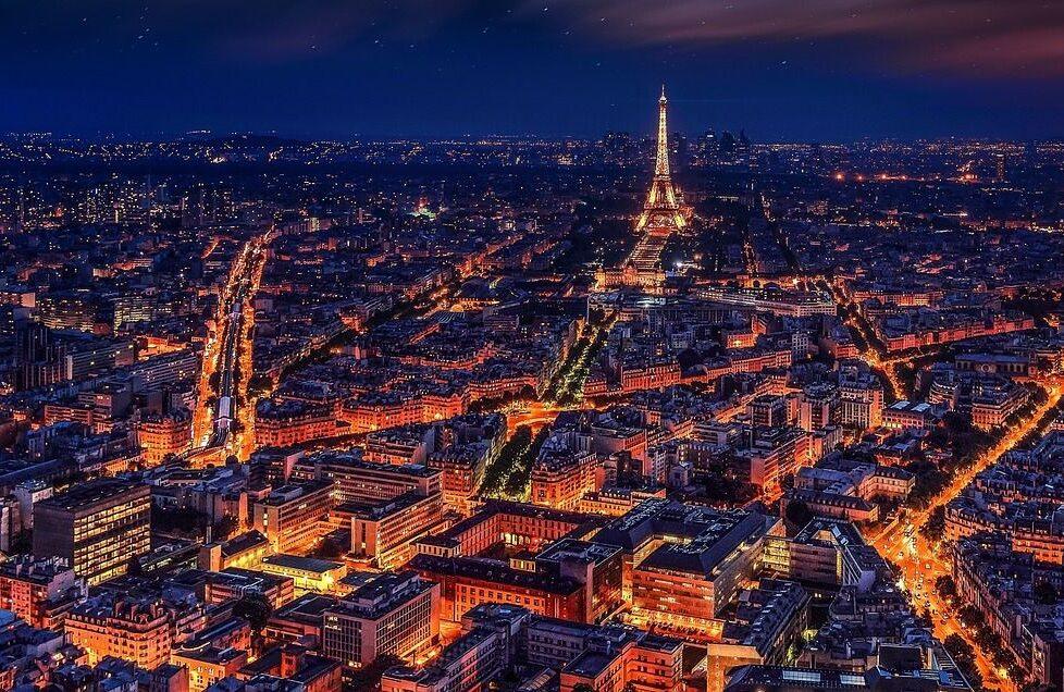 Blogs de Francés para Secundaria 11