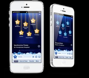 Apps para relajarse y conseguir una atmósfera de tranquilidad en el aula 5
