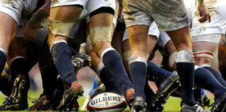 Rugby-shutterstock