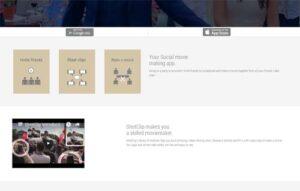 Las mejores aplicaciones web para crear vídeos educativos 10