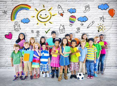 Claves para idear un aula creativa y fomentar la participación 1