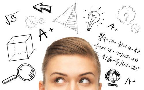 Métodos alternativos para enseñar matemáticas