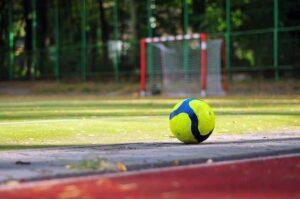 Puntuaciones deportivas