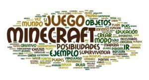Nube de etiquetas Wordle
