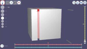 10 programas de diseño 3D para seguir aprovechando tu impresora 3D 11