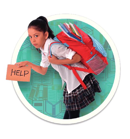 Impresión al servicio de la innovación educativa con Riso Ibérica 3
