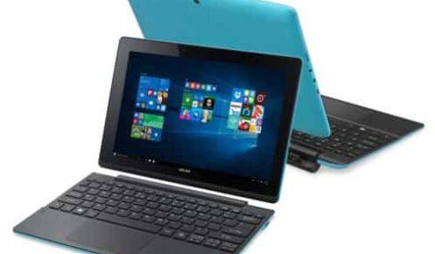 Aspire Switch 10 E, el 2 en 1 de Acer para las aulas 1